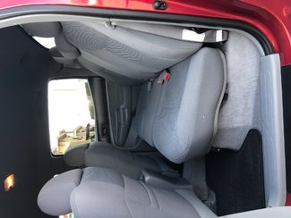 2005 Toyota Tacoma Double Cab V6 Manual 4WD LINDON, UT 25