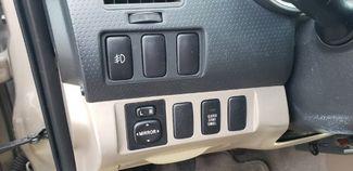 2005 Toyota Tacoma Double Cab V6 Manual 4WD LINDON, UT 11