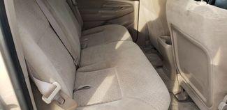 2005 Toyota Tacoma Double Cab V6 Manual 4WD LINDON, UT 14