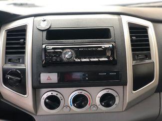 2005 Toyota Tacoma Double Cab V6 Automatic 4WD LINDON, UT 28