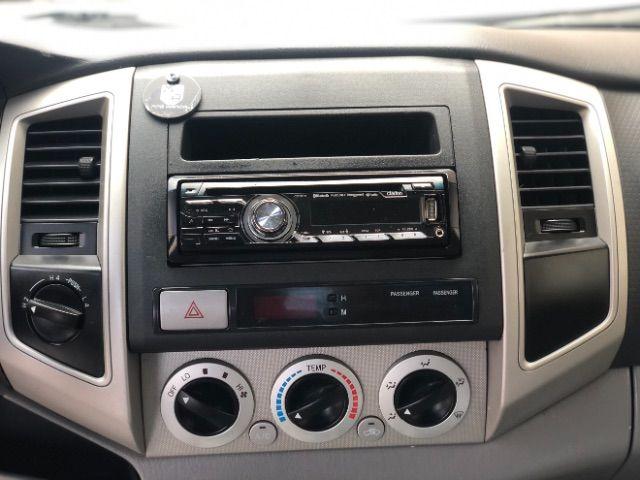 2005 Toyota Tacoma Double Cab V6 Automatic 4WD LINDON, UT 24