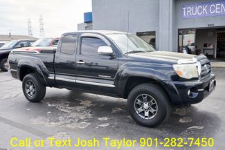 2005 Toyota Tacoma PreRunner in Memphis Tennessee, 38115