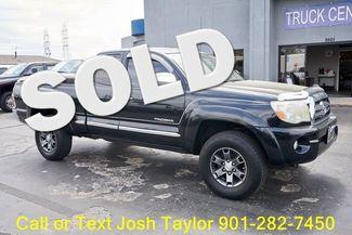 2005 Toyota Tacoma PreRunner | Memphis, TN | Mt Moriah Truck Center in Memphis TN