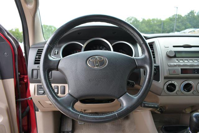 2005 Toyota Tacoma Naugatuck, Connecticut 8
