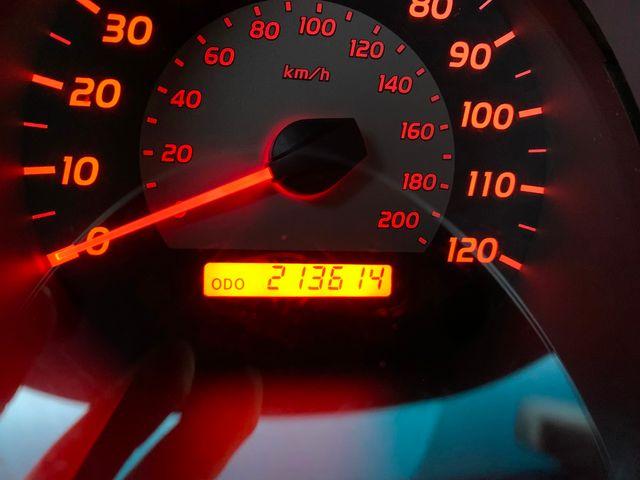 2005 Toyota Tacoma PreRunner TRD OFF ROAD 3 MONTH/3,000 MILE NATIONAL POWERTRAIN WARRANTY Mesa, Arizona 19