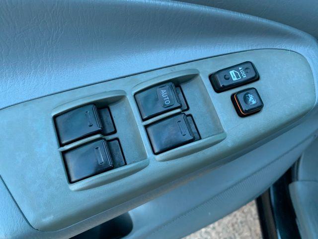 2005 Toyota Tacoma PreRunner TRD OFF ROAD 3 MONTH/3,000 MILE NATIONAL POWERTRAIN WARRANTY Mesa, Arizona 15