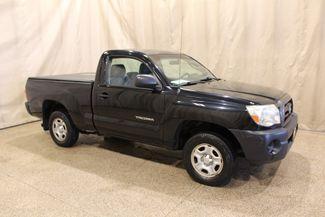 2005 Toyota Tacoma in Roscoe IL, 61073