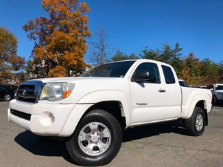 2005 Toyota Tacoma ACCESS CAB in Sterling VA, 20166