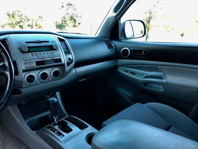 2005 Toyota Tacoma PreRunner Tampa, Florida 10