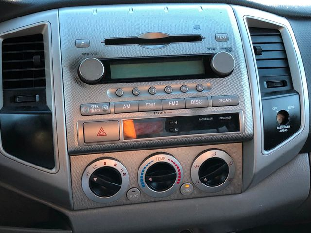 2005 Toyota Tacoma PreRunner Tampa, Florida 15