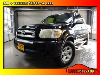 2005 Toyota Tundra SR5 in Airport Motor Mile ( Metro Knoxville ), TN 37777