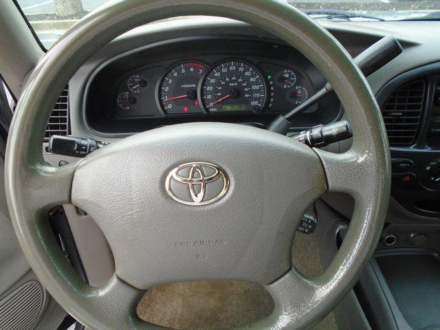 2005 Toyota Tundra SR5 in Alpharetta, GA 30004