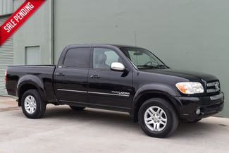 2005 Toyota Tundra SR5 | Arlington, TX | Lone Star Auto Brokers, LLC-[ 2 ]