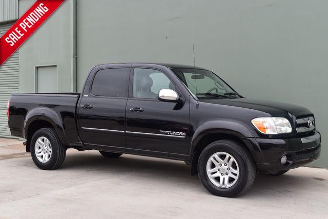 2005 Toyota Tundra SR5 | Arlington, TX | Lone Star Auto Brokers, LLC-[ 4 ]