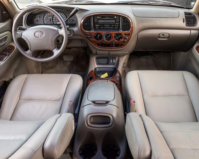 2005 Toyota Tundra Ltd Burbank, CA 14