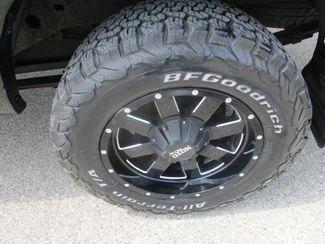 2005 Toyota Tundra Ltd Farmington, MN 2
