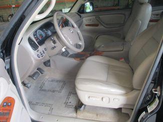2005 Toyota Tundra Ltd Farmington, MN 3
