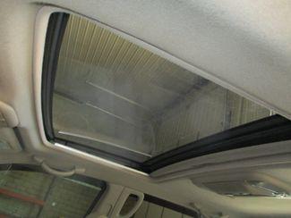 2005 Toyota Tundra Ltd Farmington, MN 5