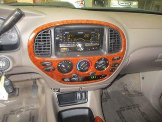 2005 Toyota Tundra Ltd Farmington, MN 7