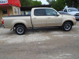 2005 Toyota Tundra SR5 | Forth Worth, TX | Cornelius Motor Sales in Forth Worth TX