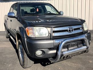 2005 Toyota Tundra SR5 in Harrisonburg, VA 22801
