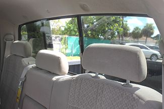 2005 Toyota Tundra SR5 Hollywood, Florida 27