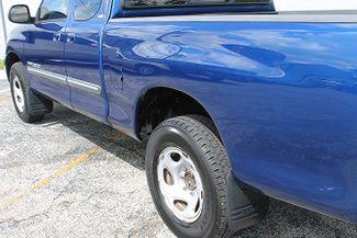 2005 Toyota Tundra SR5 Hollywood, Florida 8