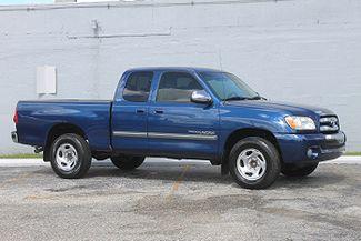 2005 Toyota Tundra SR5 Hollywood, Florida 21