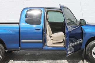 2005 Toyota Tundra SR5 Hollywood, Florida 35