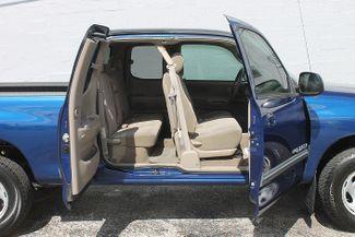 2005 Toyota Tundra SR5 Hollywood, Florida 36