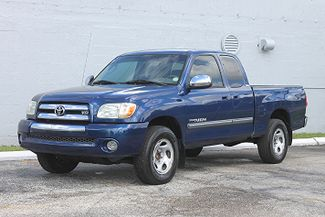 2005 Toyota Tundra SR5 Hollywood, Florida 10