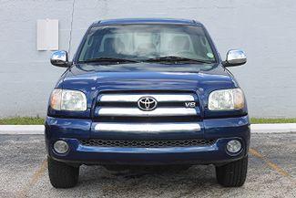 2005 Toyota Tundra SR5 Hollywood, Florida 12