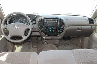2005 Toyota Tundra SR5 Hollywood, Florida 19