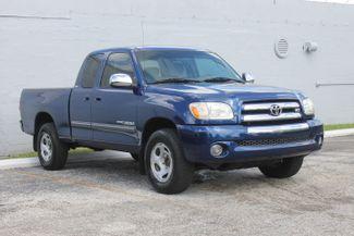 2005 Toyota Tundra SR5 Hollywood, Florida 28