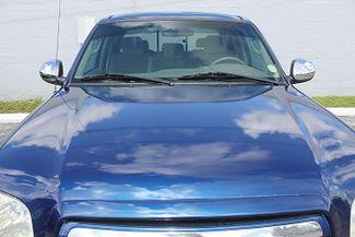2005 Toyota Tundra SR5 Hollywood, Florida 29