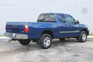... 2005 Toyota Tundra SR5 Hollywood, ...