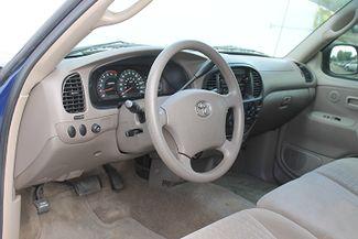 2005 Toyota Tundra SR5 Hollywood, Florida 14