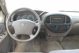 2005 Toyota Tundra SR5 Hollywood, Florida 17