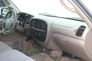 2005 Toyota Tundra SR5 Hollywood, Florida 20