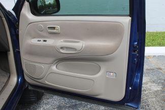 2005 Toyota Tundra SR5 Hollywood, Florida 39