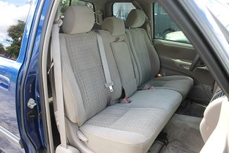 2005 Toyota Tundra SR5 Hollywood, Florida 25