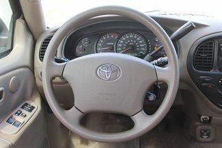 2005 Toyota Tundra SR5 Hollywood, Florida 15