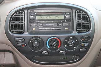 2005 Toyota Tundra SR5 Hollywood, Florida 18