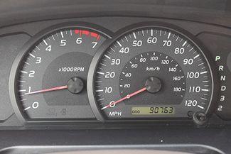 2005 Toyota Tundra SR5 Hollywood, Florida 16
