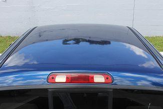 2005 Toyota Tundra SR5 Hollywood, Florida 30