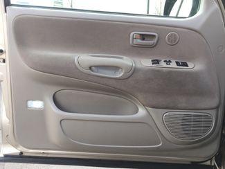 2005 Toyota Tundra SR5 LINDON, UT 10