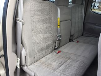 2005 Toyota Tundra SR5 LINDON, UT 20
