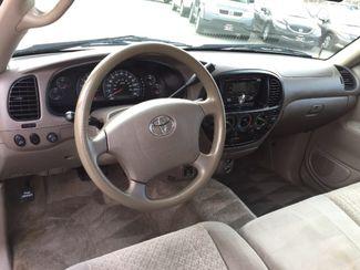 2005 Toyota Tundra SR5 LINDON, UT 7