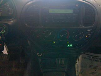 2005 Toyota Tundra SR5 LINDON, UT 4