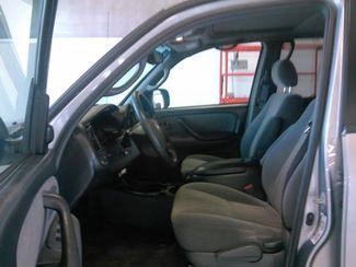 2005 Toyota Tundra SR5 LINDON, UT 5
